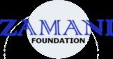 Zamani Foundation